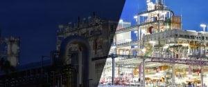 3-PROBLEMAS-GERADOS-PELA-FALTA-DE-ENERGIA-EM-SUA-FaBRICA-blog
