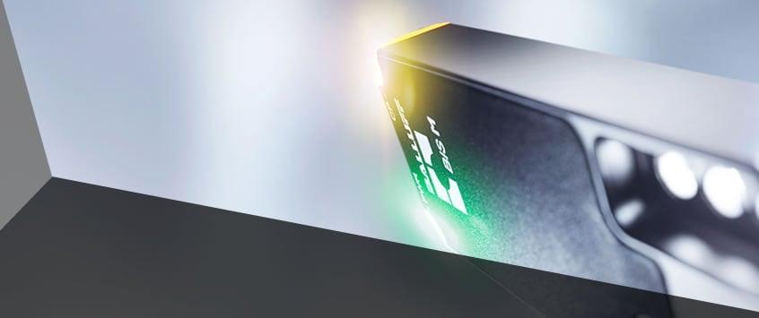 5 razões para implementar o RFID Industrial hoje mesmo