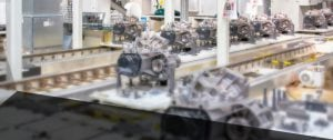 Como-reduzir-gastos-aumentando-a-eficiencia-operacional-na-industria