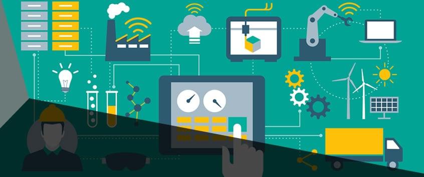 Descubra-qual-investimento-fazer-para-agilizar-seus-processos-industriais-blog