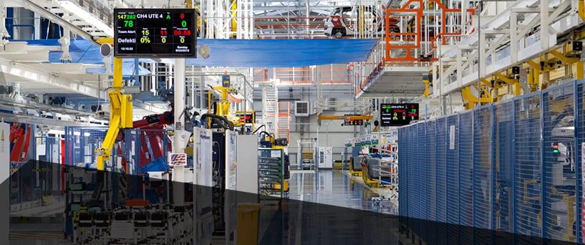 E-possivel-garantir-a-integridade-dos-seus-equipamentos-na-industria