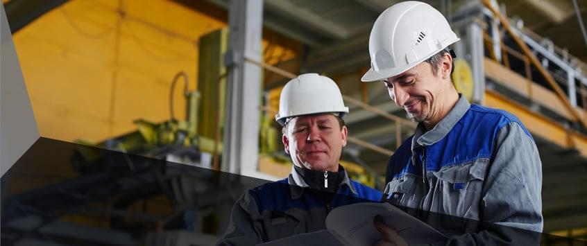 Evite-problemas-nos-seus-processos-industriais-em-3-passos-blog