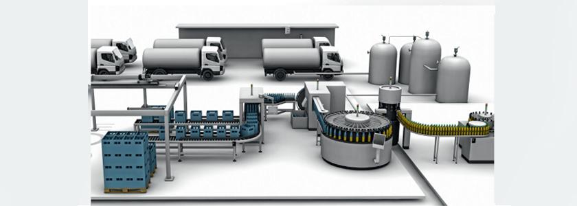 IO-Link-para-ambientes-com-processos-de-lavagem