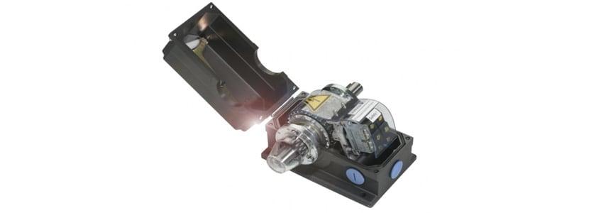 Chave Came Balluff, a solução que sua indústria precisa para atender a NR-12
