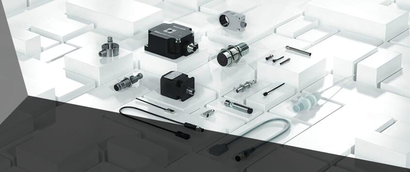 Processos industriais: a importância dos sensores para o sucesso da sua empresa