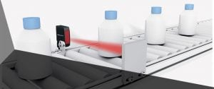 sensor-otico-multifuncao-r