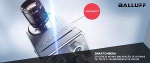smartcamera-balluff