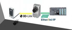 iolink-ethernet