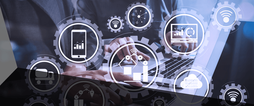 """O valor oculto das soluções """"True"""" IIoT: entenda o impacto da Internet das Coisas na indústria"""