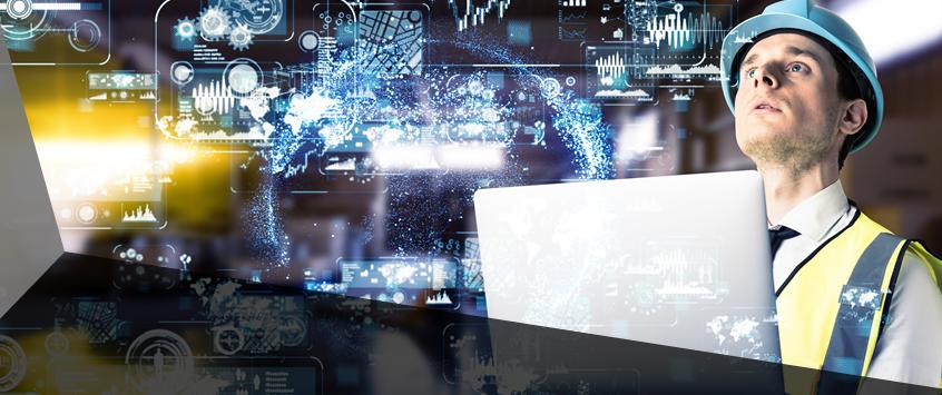 3 erros comuns na Internet das Coisas aplicada à indústria (IIoT) - e como evitá-los
