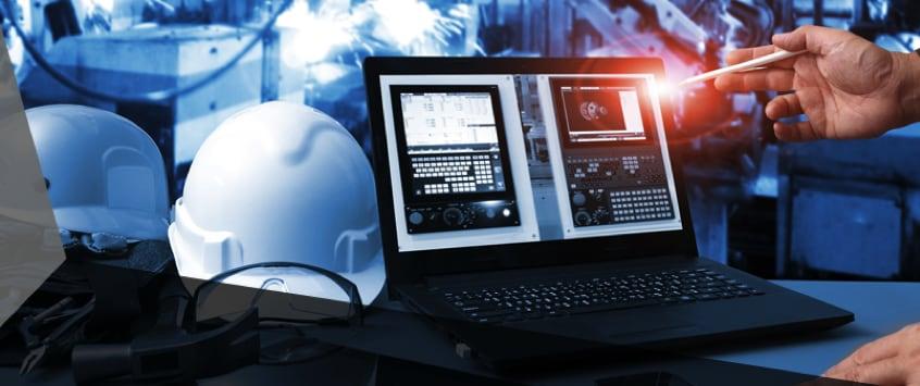 3 dicas para potencializar a eficiência da automação industrial