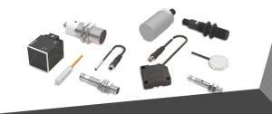 Sensores indutivos ou capacitivos: qual o ideal para a minha indústria?