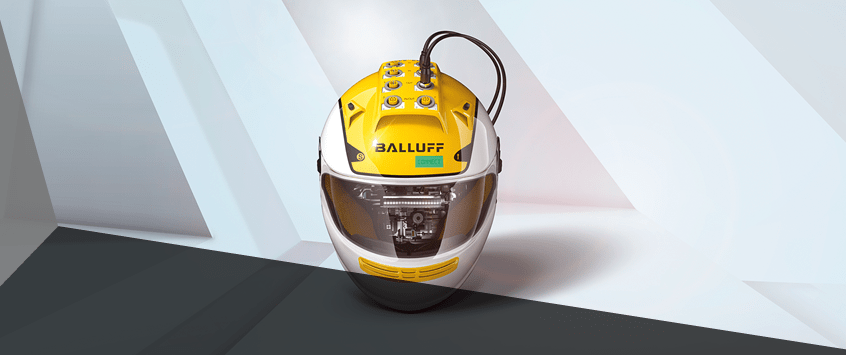 Safety: elementos de segurança na automação industrial que você precisa conhecer