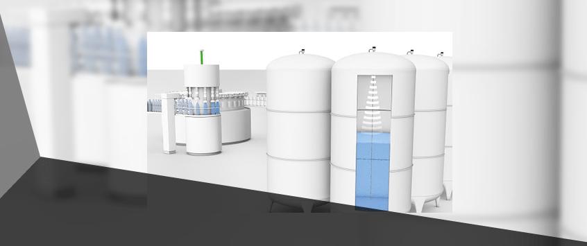 sensores_de_nivel_industriais_Balluff