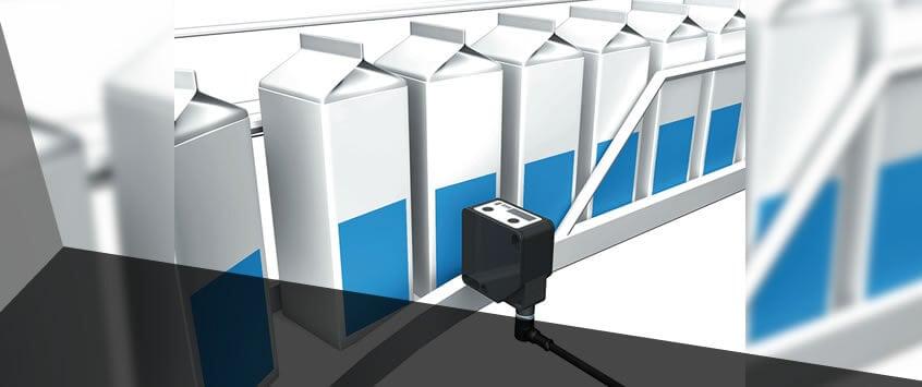 Como resolver problemas de qualidade e melhorar o OEE em sistemas de visão para embalagens