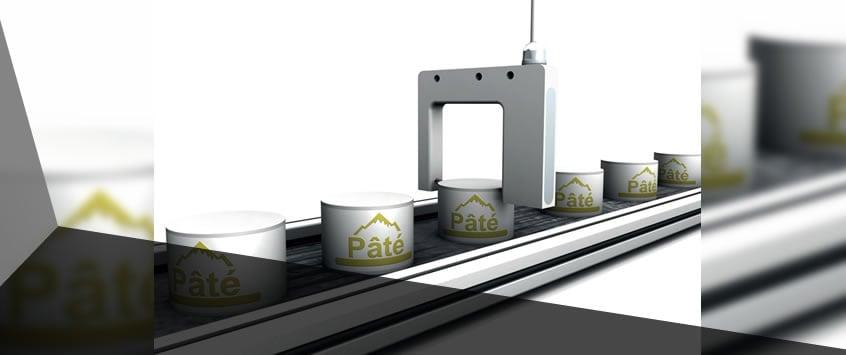 Mantenha a sua máquina segura medindo as principais variáveis do processo com sensores de qualidade