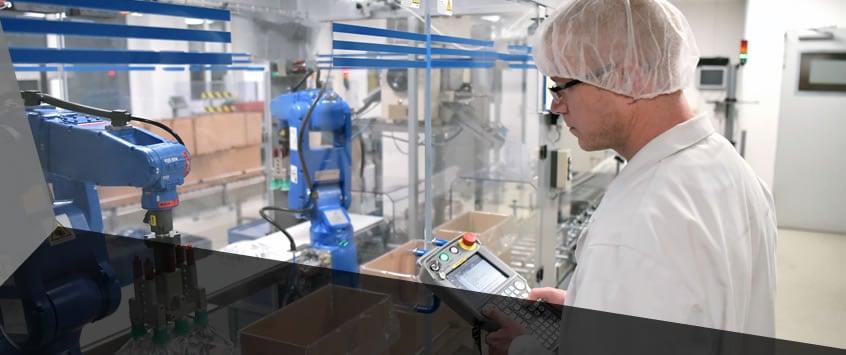 solucoes-de-conectividade-de-sensores-e-dispositivos-para-robos-colaborativos