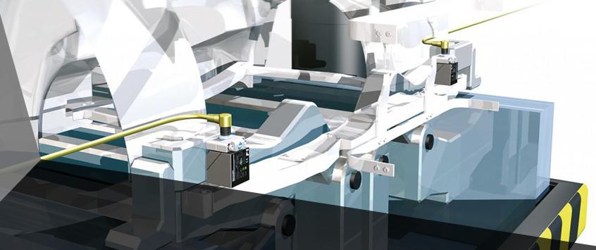 3 problemas que indicam que um sistema de automação industrial precisa de melhorias