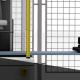 Soluções de automação: segurança industrial para os trabalhadores e eficiência para os negócios