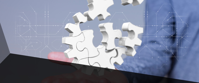 Acidentes-de-trabalho-na-industria-6-formas-de-evita-lo-blog