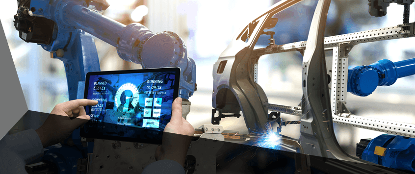 Automacao_industrial_tecnologias_industria_4 (1)