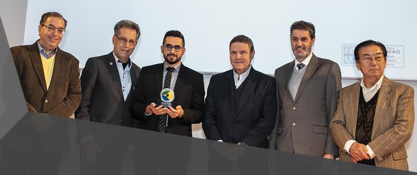 Balluff-premio-Abimaq-BLOG