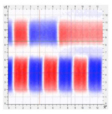 Codificadores-lineares-magneticos-Tecnologia-de-magnetizacao-de-fita-1
