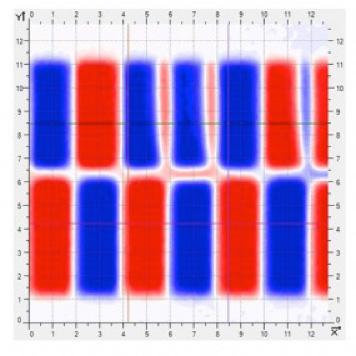Codificadores-lineares-magneticos-Tecnologia-de-magnetizacao-de-fita-3