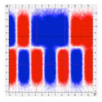 Codificadores-lineares-magneticos-Tecnologia-de-magnetizacao-de-fita-4