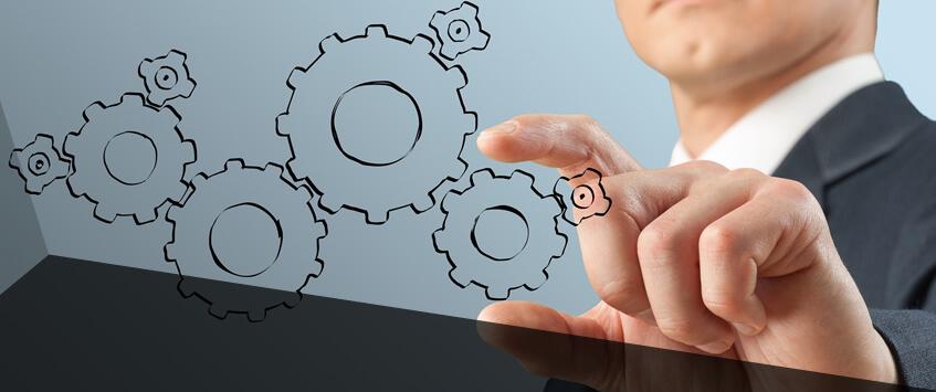 Como-acelerar-os-processos-na-industria-em-5-passos-blog