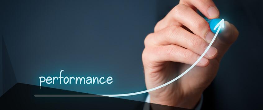 Como-aumentar-a-produtividade-da-sua-empresa-em-5-passos-blog