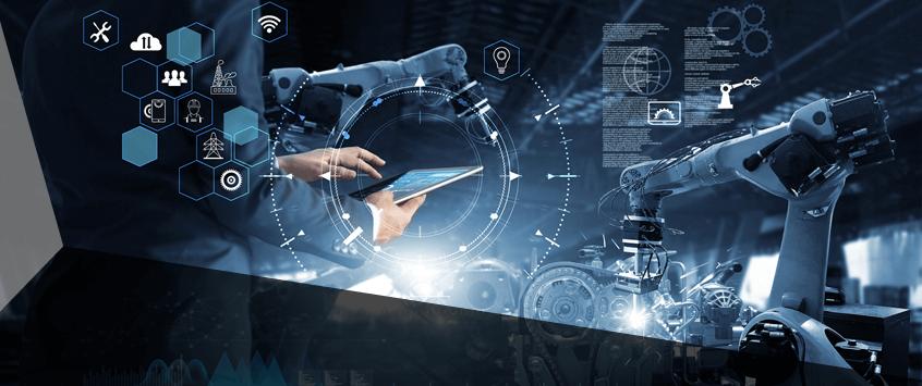 IO-Link: inovação indispensável para a indústria do presente e do futuro