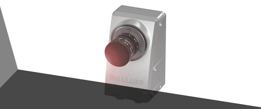 O-que-ha-de-tao-inteligente-em-uma-Smart-Camera
