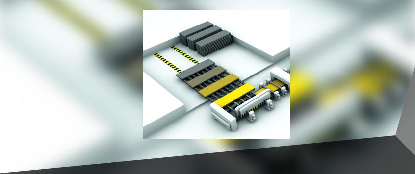 Sensores-de-temperatura-infravermelhos-sem-contato-com-IO-Link