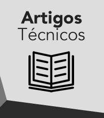Artigos Técnicos
