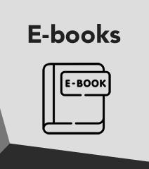 E-books Balluf