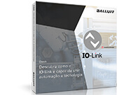 io-link-ebook