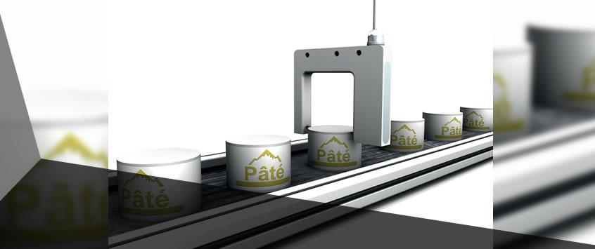 mantenha-a-sua-maquina-segura-medindo-as-principais-variaveis-do-processo-com-sensores-de-qualidade