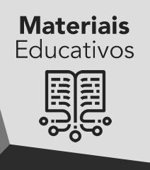 materiais-educativos-balluff