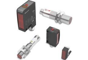 pic_products_sensors_photoelectric-sensors_retroreflective-sensors
