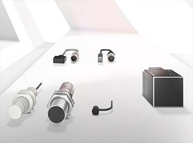 sensores-balluff-indutivo
