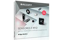 sensores-e-rfid-ebook