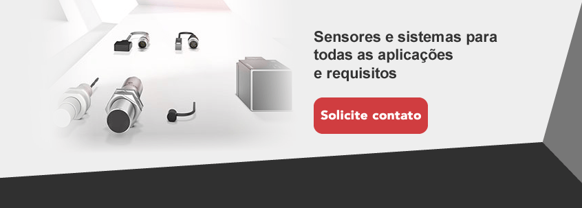 sensores-industriais