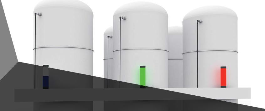 sistema-IO-Link-para-monitoramento-de-nivel-em-tanques-de-armazenamento-2