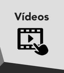 Vídeos balluf